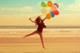 Методы поиска любви и счастья