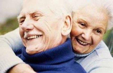 Влияние улыбки на полноценную жизнь